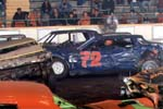 1999 D.E.N.T. National Championship